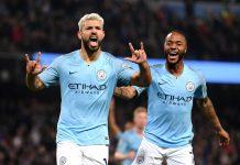 Pemain Ini Tetap Jadi Top Skor Sementara Liga Inggris