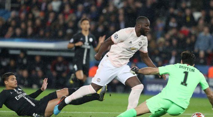 Pemain Legendaris Ini Sebut Over Pede Jadi Faktor Tersingkirnya PSG dari Liga Champions