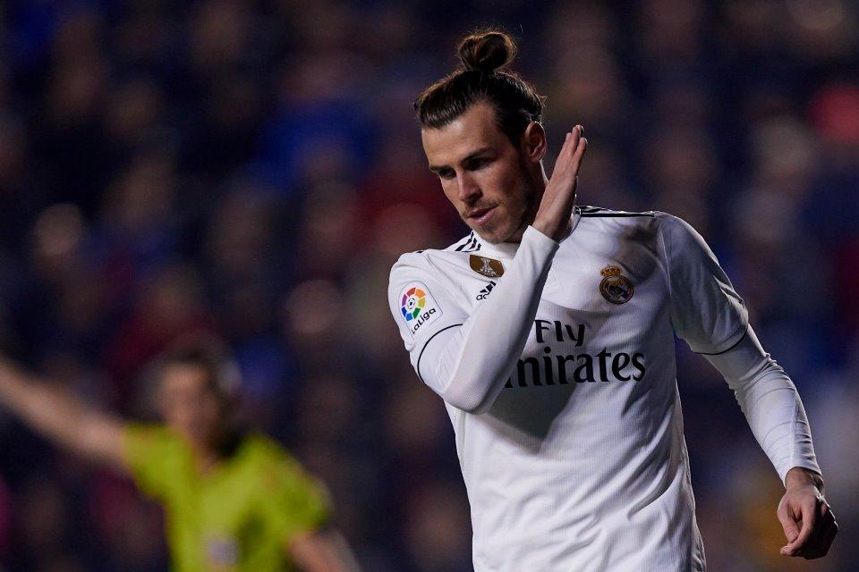 Pemain Madrid Satu Ini Bisa Jadi 'Faktor X' Bagi Liverpool