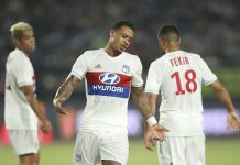 Pemainnya Banyak Diburu, Lyon Hanya Mau Jual Satu
