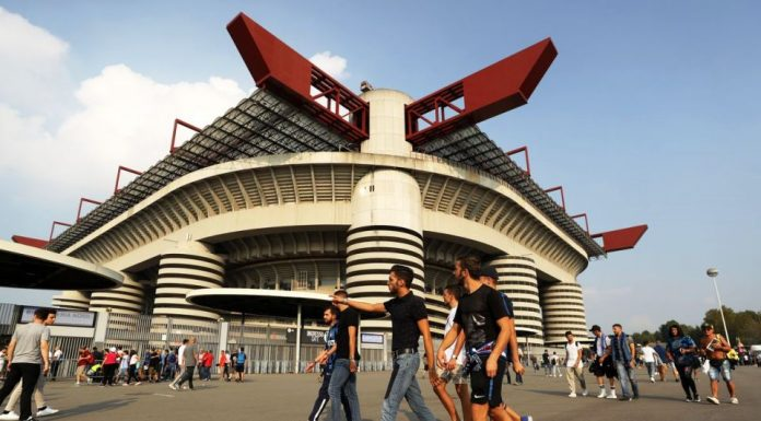 Pembangunan New San Siro Ditentang Wali Kota Milan, Kenapa