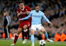 Persaingan Juara Premier League Baru Dimulai Pekan Depan