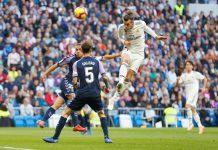 Prediksi Valladolid vs Madrid Sama-sama Putus Tren Negatif