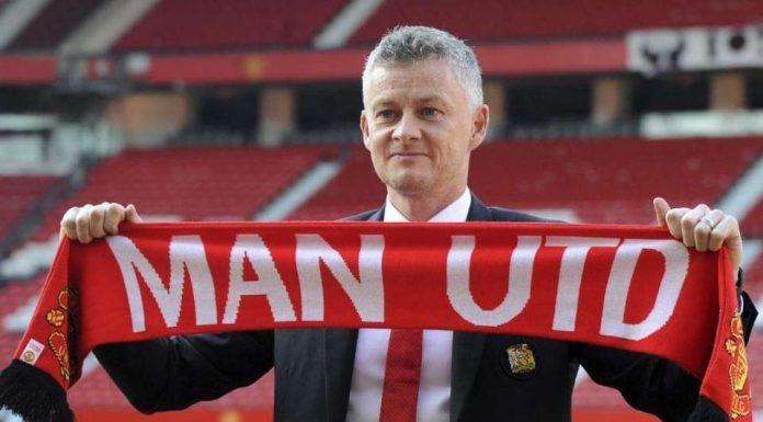 Resmi Jadi Pelatih Permanen, Ini Statistik Gemilang Solskjaer di Manchester United