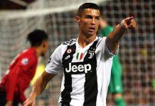 Ronaldo Ancama Napoli