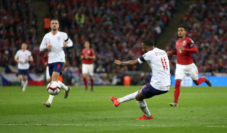 Rooney Puji Calon Penerusnya di Timnas Inggris