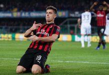 Rui Costa Enggan Samakan Piatek Dengan Legenda Milan Satu Ini