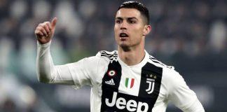 Rui Costa Puji Ronaldo Karena Ini