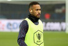 Siapkan Rp 5,6 T, Madrid Diklaim Siap Tawar Neymar