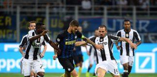 Sosial Media Jadi Bukti Kian Dekatnya Icardi ke Juventus