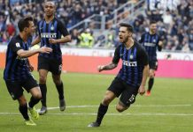 Spalletti Berharap Inter Bisa Tiru Karakter Mental Juventus