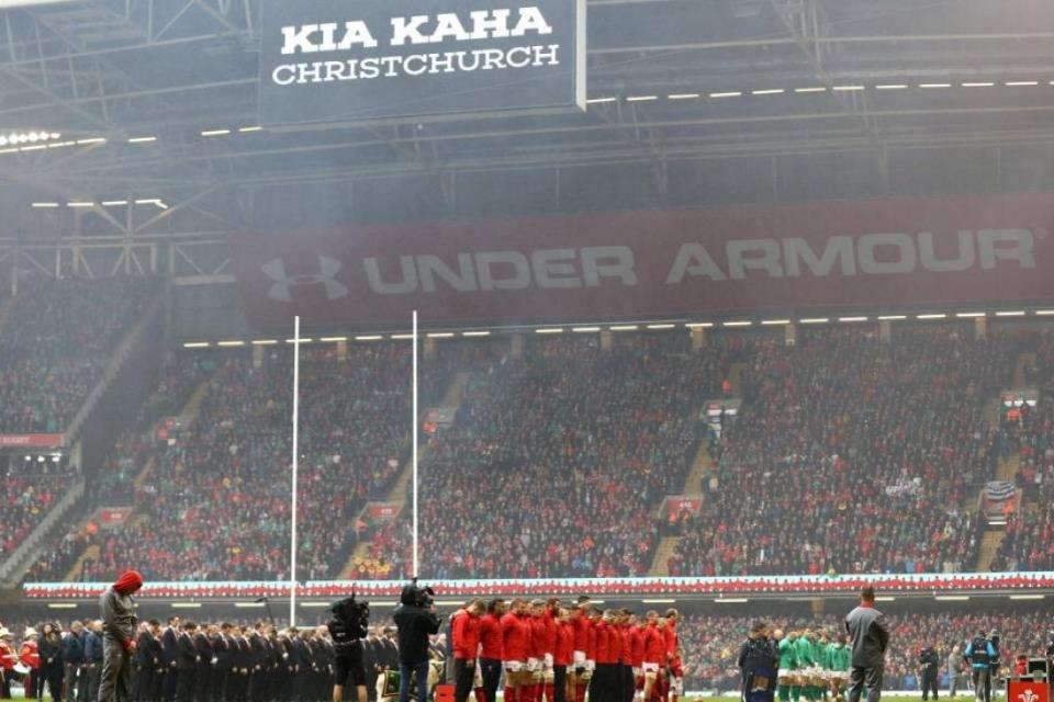 Tak Beri Penghargaan pada Insiden Crishturcth, Liga Inggris Dikritik