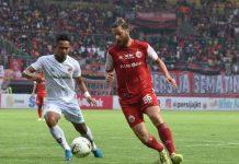 Tanpa Mafia Pengaturan Skor, Piala Presiden 2019 Jadi Kuburan Bagi Tim Elite