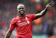 Terus Digoda Madrid, Akankah Mane Loyal pada Liverpool