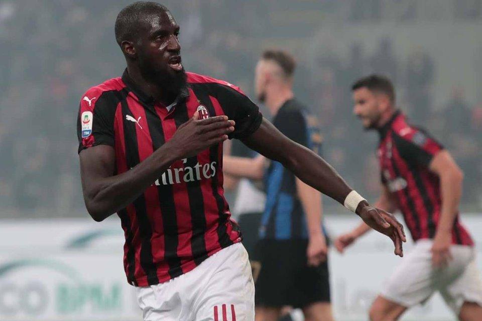 Tidak Ingin Rugi, Chelsea Tak Beri Diskon Untuk Milan