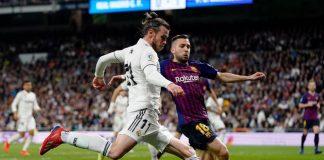 Transfernya Capai 2,7 Trilliun Rupiah, Dua Tim Ini Urung Datangkan Bale
