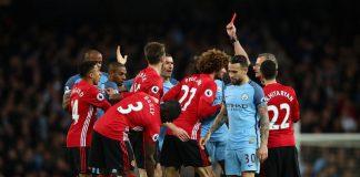 UEFA Minta Manchester City Agar Mengalah dari Tim Ini, Mengapa?