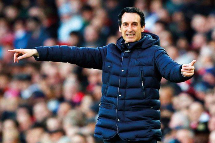 Ini yang Harus Dilakukan Arsenal Guna Comeback dari Rennes