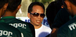 Usai Kandaskan Persija, CEO Kalteng Putra Siap Kucurkan Bonus Besar