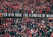 Usai Menang Atas PSG, Fans MU Sekarat Karena Ditikam
