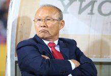 Usai Menang Atas Timnas Indonesia, Pelatih Vietnam Malah Kritik Timnya!