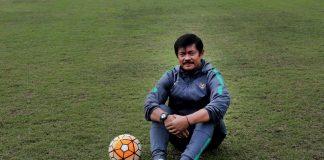 Usai Tumbang dari Vietnam, Indra Sjafri Berikan Pernyataan Mengejutkan!