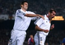 Vinicius Junior Ungkap Perbedaan Solari dengan Zidane