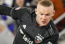 Rooney Sebut Pemain Muda Ini Masih Miliki Satu Kekurangan