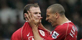 Dua Legenda United Berharap Liverpool Tak Juara!