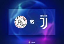 Obrolan Vigo: Duel Konsumen Melawan Produsen Dibalik Laga Ajax v Juventus