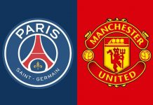 Preview PSG vs MU: PSG Superior di Kandang