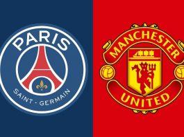 Preview PSG vs MU: PSG Superior di Kandang