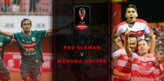 pss-sleman-vs-madura