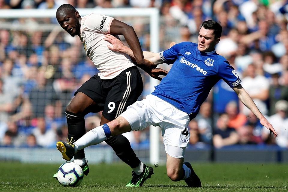 3 Kelemahan yang Bikin Manchester United Tumbang Kontra Everton