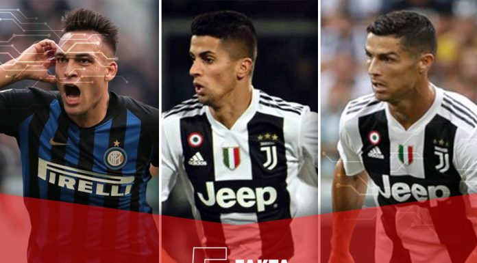 5 Fakta Bursa Transfer Paling Sukses Serie A Musim Ini