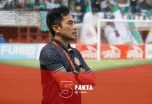 5 Fakta Sosok Pelatih Lokal yang Akan Mengejutkan Liga 1 Indonesia