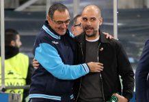 AS Roma Ternyata Masih Berharap Kedatangan Pelatih Satu Ini