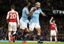 Pep Pastikan Pemain Bintangnya Absen Saat Derby Manchester