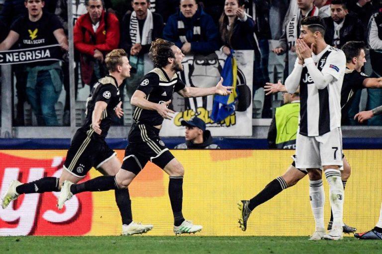 Preview Tottenham vs Ajax: Pembuktian Dua Tim Kuda Hitam