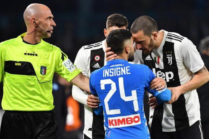 Akankah PSG dan Juventus Juara Lebih Cepat di Liga Domestik