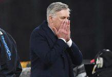 Legenda Sarankan Arsenal Datangkan Pelatih Sarat Prestasi Asal Italia