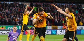 Arsenal Kalah, Emery Terima dengan Lapang Dada
