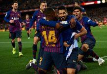 Legenda MU Sebut Barcelona Sudah Tak Sehebat Dulu, Kenapa?