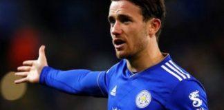 Bintang Leicester Tak Menyesal Gagal Gabung Liverpool
