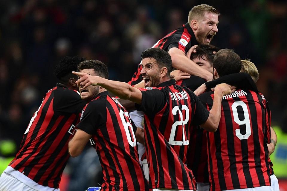 Bila Ingin Bersaing di Liga Champions, Tim Ini Harus Revolusi Mental