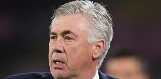 Bersua Arsenal, Ancelotti Justru Ragukan Kapasitas Timnya, Mengapa?