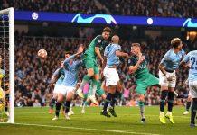 Meski Kalah 3-4, Tottenham Tetap Berhak Ke Semifinal Liga Champions
