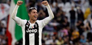 Fantastis! Trofi Ronaldo Jauh Lebih Banyak Ketimbang 5 Klub Tua Eropa Ini