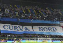 CUrva Nord