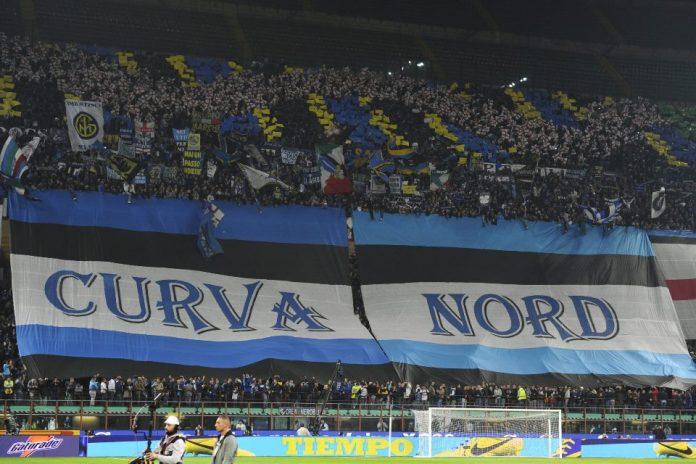 Icardi Siap Dimainkan, Curva Nord Inter; Sudah Jual Saja!
